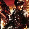 Tom Clancy's Rainbow Six: Vegas 2 (Xbox 360) artwork