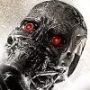 Terminator Salvation artwork