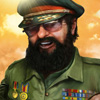 Tropico 3 (X360) game cover art