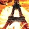 Tom Clancy's EndWar (X360) game cover art