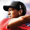 Tiger Woods PGA Tour 11 (XSX) game cover art