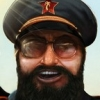 Tropico 4 artwork