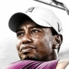 Tiger Woods PGA Tour 13 artwork