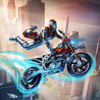 Trials Fusion artwork