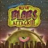Tales From Space: Mutant Blobs Attack (X360) game cover art