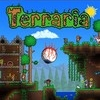 Terraria (X360) game cover art