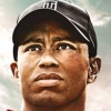 Tiger Woods PGA Tour 14 (XSX) game cover art