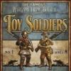 Toy Soldiers artwork