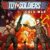 Toy Soldiers: Cold War artwork