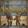 Toy Soldiers: Invasion artwork