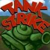 Tank Strike artwork