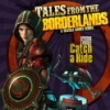 Tales From The Borderlands: A Telltale Games Series - Episode 3: Catch A Ride artwork