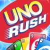 Uno Rush artwork
