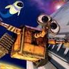 WALL•E (X360) game cover art