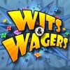 Wits & Wagers (X360) game cover art