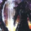 Warriors Orochi 2 artwork
