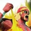 WWE All-Stars (XSX) game cover art