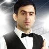 WSC Real 11: World Snooker Championship artwork