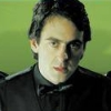 World Snooker Championship 2007 (XSX) game cover art