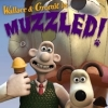 Wallace & Gromit's Grand Adventures: Episode 3 - Muzzled! artwork
