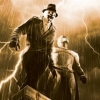 Watchmen: The End is Nigh - Part 2 artwork