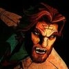 The Wolf Among Us: Episode 5 - Cry Wolf artwork