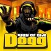 Way of the Dogg artwork