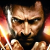 X-Men Origins: Wolverine (Xbox 360) artwork