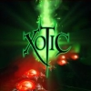 Xotic artwork