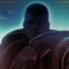 XCOM: Enemy Within artwork