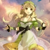 Atelier Ayesha: The Alchemist of Dusk (PS3) game cover art