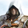 Assassin's Creed IV: Black Flag artwork