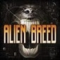Alien Breed artwork