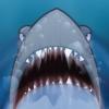 Aqua Panic! (XSX) game cover art