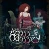 Abyss Odyssey artwork