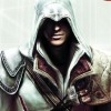 Assassin's Creed II: Bonfire of the Vanities artwork