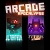 Arcade Apocalypse Bundle artwork