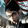 Bayonetta (PS3) game cover art