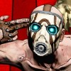 Borderlands artwork