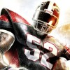 Backbreaker (PS3) game cover art