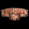 BioShock Infinite (PlayStation 3) artwork