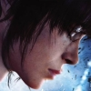 Beyond: Two Souls (PS3) game cover art