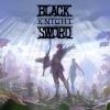 Black Knight Sword (XSX) game cover art
