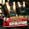 Borderlands: Claptrap's New Robot Revolution artwork