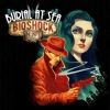 BioShock Infinite: Burial at Sea - Episode One artwork