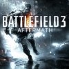 Battlefield 3: Aftermath artwork
