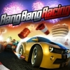 Bang Bang Racing artwork