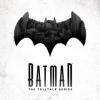 Batman: The Telltale Series - Episode 1: Realm of Shadows artwork