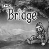 The Bridge (XSX) game cover art