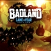 Badland: Game of the Year Edition artwork